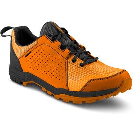 Cube ATX OX Shoes Unisex orange